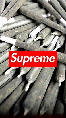 Wallpaper Iphone 6 Supreme by The 25 Best Supreme Iphone Wallpaper Ideas On