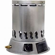 How To Light A Propane Heater Mr Heater Liquid Propane Convection Heater 25 000 Btu