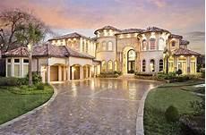 Mansion Floor Plans Breathtaking Mediterranean House Plan 36475tx