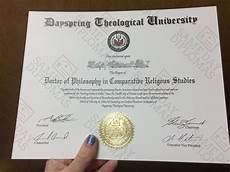 Ph D Degree Buy Replacement Phd Degree Diploma
