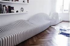 Cool Couch Designs Fundudes 12 Cool And Creative Sofa Designs