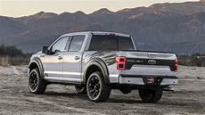 2019 ford 150 truck 2019 roush ford f 150 supercharged v8 truck tuned