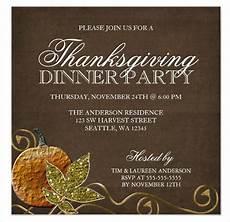 Sample Invitation For Dinner 62 Printable Dinner Invitation Templates Psd Ai Word