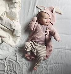 baby clothes babys top 23 stylish baby clothes brands of today baby