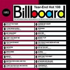 Billboard Year End Charts 1999 Billboard Top 100 Hits Of 1995 Billboard Year End 100