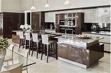 luxury kitchen design st george s hill design
