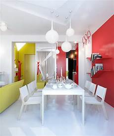 dining room ideas for apartments 79 handpicked dining room ideas for sweet home interior