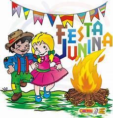 desenho coloridos jornal r 7 170 figuras e desenhos coloridos de festa junina