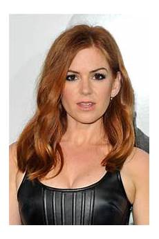 auburn hair ultimate a list inspiration all things hair uk