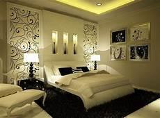 Ideas For Decorating Bedroom Walls Top 10 Beautiful Bedroom Wall D 233 Cor Ideas