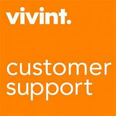 Vivint Solar Customer Service Vivint Smart Home 22 Photos Amp 157 Reviews Security