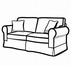 Sheets For Sofa Bed Png Image by Clipart Transparent Free