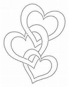 Vorlagen Herzen Malvorlagen Quickborn Windmill String Free Pattern String Diy Free