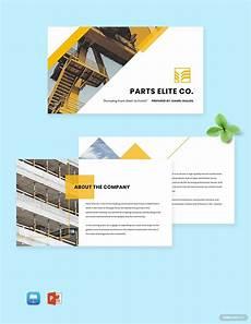 Company Profile Template Microsoft Publisher Pin On Architect Architectural Logo