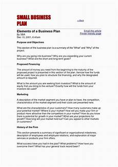Example Of Written Proposal 12 13 Sample Grant Proposal For Small Business