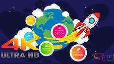 Moving Powerpoint Templates Powerpoint Templates For Posters Free Download Youtube