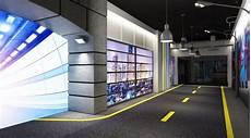 Philip Lighting Indonesia Philips Lighting Application Centre Lac Indonesia Cd