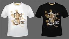 How To Make A Black Light Shirt Light T Shirt Transfer Paper Vs Dark T Shirt Transfer