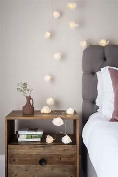 Dainty Fairy Lights 20 Led Warm White Juliet Rose Battery Fairy Lights In 2019