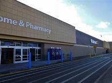 Walmart Alliance Ohio Walmart Alliance 2700 West State Street In Alliance