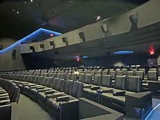 Amc Loews Lincoln Square 13 Seating Chart Amc Lincoln Square 13 Dolby Cinema