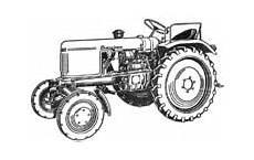 Malvorlagen Traktor Deutz Malvorlagen Traktor Eicher Batavusprorace