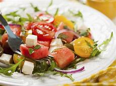 watermelon heirloom tomato salad recipes dr weil s