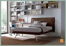 ladario moderno da letto letti da una piazza e mezza moderni