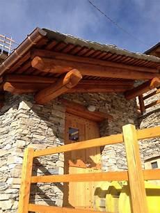tavoli rustici tavoli rustici tavoli rustici per esterno segheria