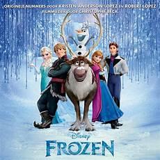 Frozen Malvorlagen Sub Indo Subtitle Indonesia Frozen 2013 Subscene Divinepolar4p