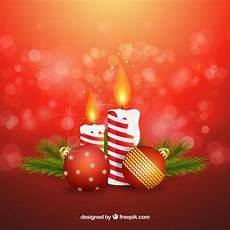 candele ornamentali sfondo di candele ornamentali di natale scaricare