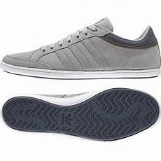 Herren Sneaker Adidas Originals Basket Profi Low Grau Ch2743300 Mbt Schuhe P 18283 by Adidas Originals Plimcana Low Herren Damen Schuhe Sneaker