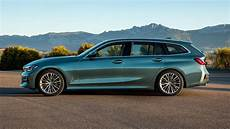 New Bmw 3 Series Touring 2020 by 2020 Bmw 3 Series Touring Specs Features Photos