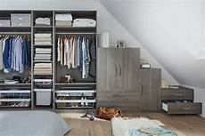 Bedroom Storage Ideas 10 Ideas To Maximize Storage In The Bedroom
