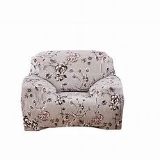 1 2 3 4 seaters removable slipcover sofa cover stretch