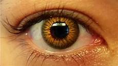 How To Get Light Brown Eyes Fast Change Your Eye Color To Light Brown Subliminal Youtube