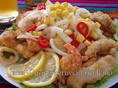 cucina peruviana ricette cucina peruviana in italia jalea cucina peruviana in