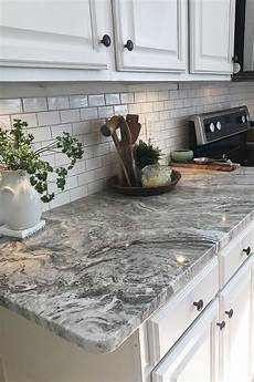 granite corian corian or granite 10 important differences