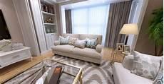European Sofa 3d Image by Decoration 3d Apartment Sofa European Style Living Room