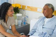 Volunteering At A Hospital Essay Volunteering Southwest Healthcare System