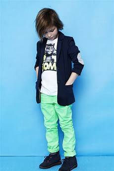 227 best images about boy fashion on