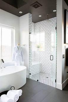bathroom tile ideas 70 bathroom shower tile ideas luxury interior designs
