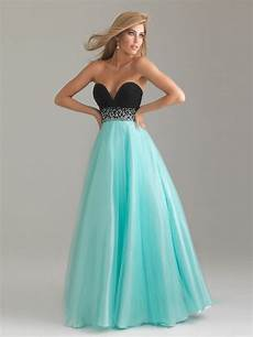 25 stunning prom dresses inspiration the wow style