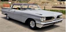 1959 pontiac catalina vista flat top cars from the 1950