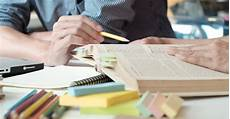 Writing Dissertation Dissertation Proposals Dissertation Writing Essay