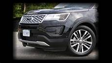 2016 Explorer Fog Lights 2016 2017 Explorer Fog Light Tint Installation Youtube