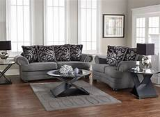 Color Sofa For Living Room 3d Image by Living Room Design With Gray Sofa Displays Comfort And