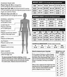 Tulle Clothing Size Chart Northstyle Size Chart Northstyle Stylish Women Fashion
