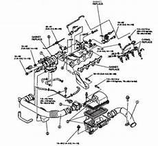 Mazda Miata Parts List And Maintenance Manual Auto Services