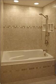 bathroom tile ideas for small bathrooms pictures 37 great ideas and pictures of modern small bathroom tiles